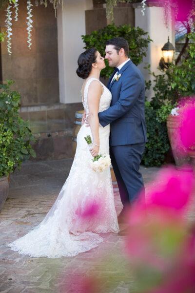 Stillwell-House-Tucson-Wedding-33