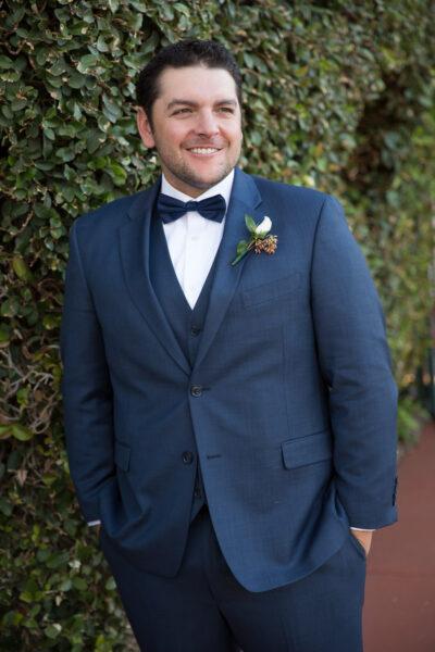 Stillwell-House-Tucson-Wedding-34