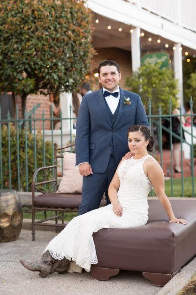 Stillwell-House-Tucson-Wedding-35
