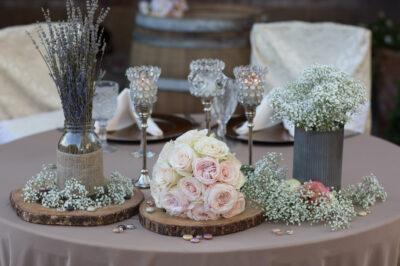 Stillwell-House-Tucson-Wedding-38
