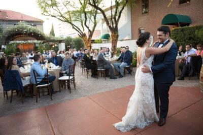 Stillwell-House-Tucson-Wedding-39