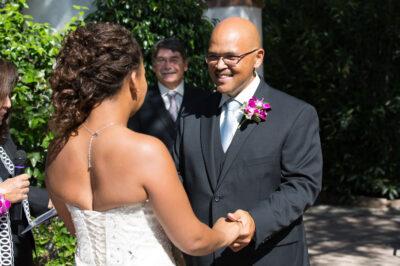 Stillwell-House-Tucson-Wedding-4