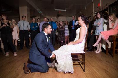 Stillwell-House-Tucson-Wedding-41