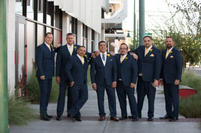 Stillwell-House-Tucson-Wedding-45