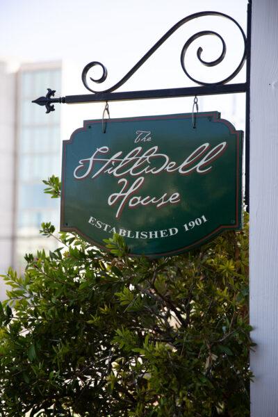 Stillwell-House-Tucson-Wedding-47