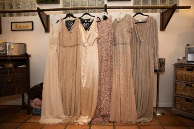 Stillwell-House-Tucson-Wedding-52