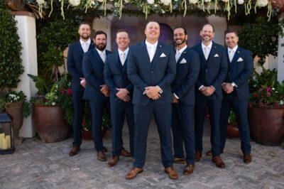 Stillwell-House-Tucson-Wedding-55