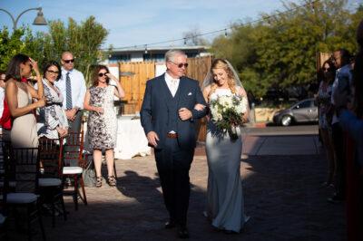 Stillwell-House-Tucson-Wedding-61