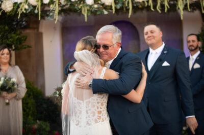 Stillwell-House-Tucson-Wedding-62