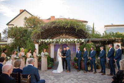 Stillwell-House-Tucson-Wedding-63
