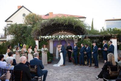 Stillwell-House-Tucson-Wedding-64