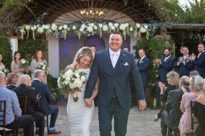 Stillwell-House-Tucson-Wedding-65