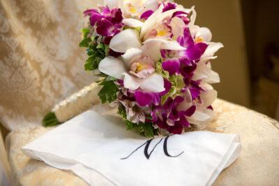 Stillwell-House-Tucson-Wedding-7