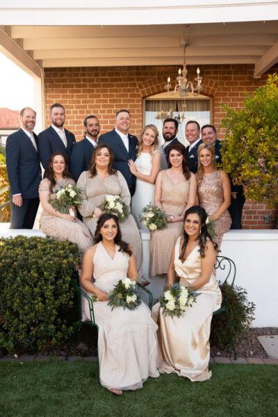Stillwell-House-Tucson-Wedding-70