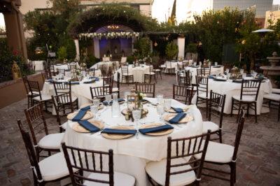 Stillwell-House-Tucson-Wedding-75