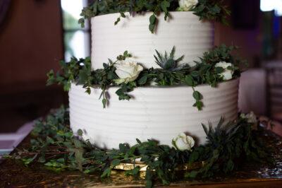 Stillwell-House-Tucson-Wedding-77