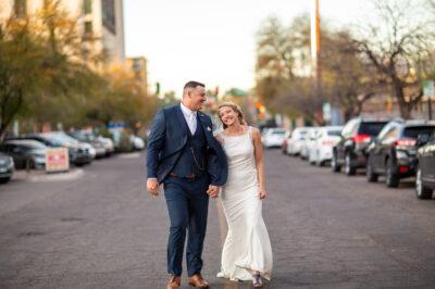 Stillwell-House-Tucson-Wedding-79