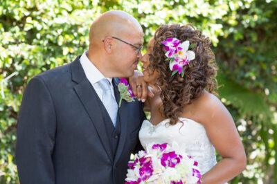 Stillwell-House-Tucson-Wedding-8