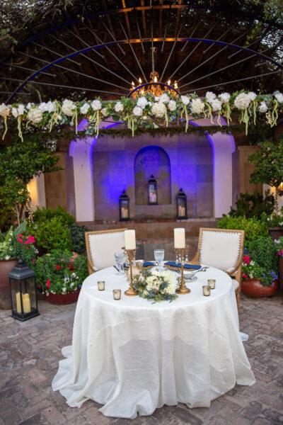 Stillwell-House-Tucson-Wedding-80