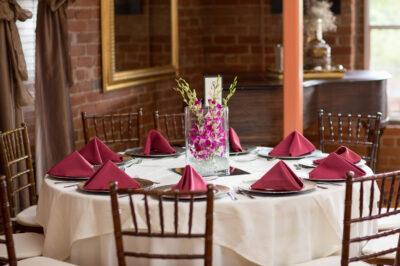 Stillwell-House-Tucson-Wedding-9