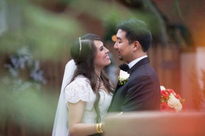 Stillwell-House-Tucson-Wedding-90