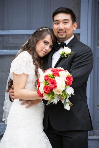 Stillwell-House-Tucson-Wedding-92