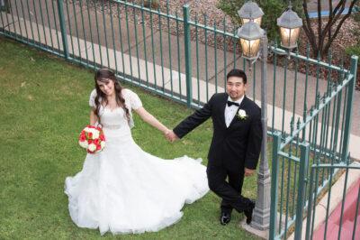 Stillwell-House-Tucson-Wedding-97