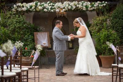 Stillwell-House-Tucson-Wedding-99