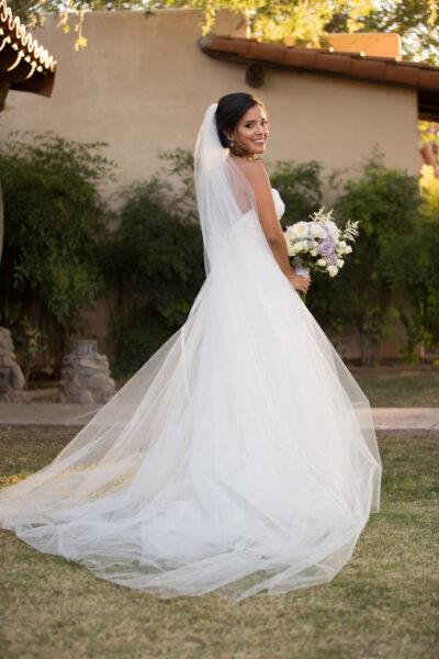 Tubac-Golf-Resort-Wedding-103