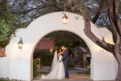 Tubac-Golf-Resort-Wedding-112