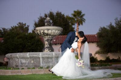Tubac-Golf-Resort-Wedding-113