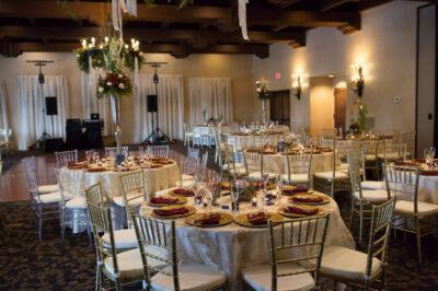 Tubac-Golf-Resort-Wedding-12