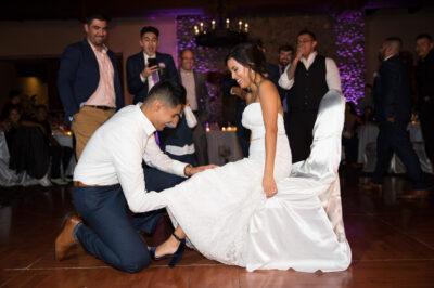 Tubac-Golf-Resort-Wedding-121