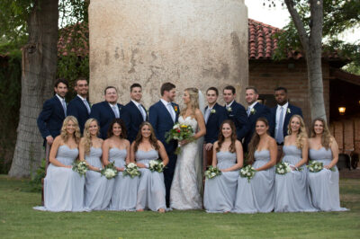 Tubac-Golf-Resort-Wedding-129