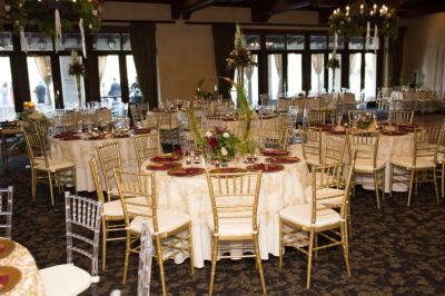 Tubac-Golf-Resort-Wedding-13