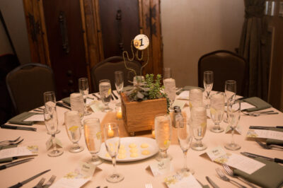 Tubac-Golf-Resort-Wedding-130