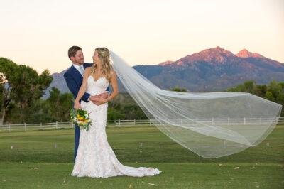 Tubac-Golf-Resort-Wedding-131