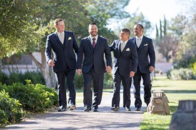 Tubac-Golf-Resort-Wedding-134