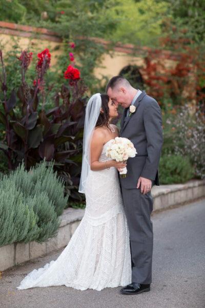 Tubac-Golf-Resort-Wedding-138