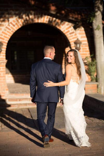 Tubac-Golf-Resort-Wedding-34