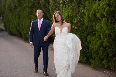 Tubac-Golf-Resort-Wedding-37