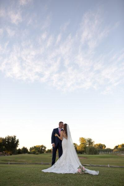 Tubac-Golf-Resort-Wedding-42