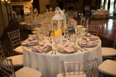 Tubac-Golf-Resort-Wedding-44