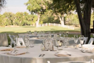 Tubac-Golf-Resort-Wedding-6