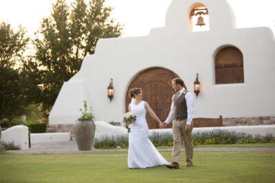 Tubac-Golf-Resort-Wedding-8