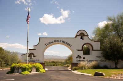 Tubac-Golf-Resort-Wedding-89