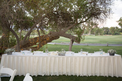 Tubac-Golf-Resort-Wedding-9