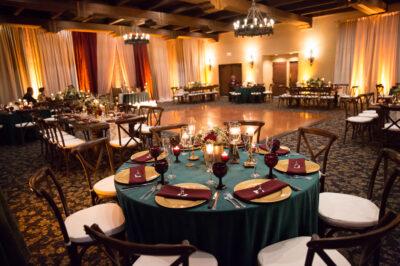 Tubac-Golf-Resort-Wedding-93