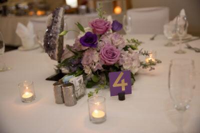 Westin-La-Paloma-Wedding-1