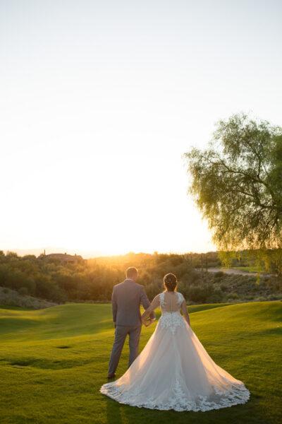 Westin-La-Paloma-Wedding-11